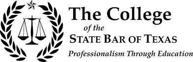 state bar of texas for family law lawyer ft worth tx