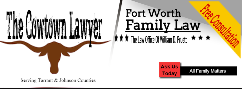Springtown family law attorney - Springtown TX - Family Law Attorney Divorce Custody CPS Alimony Adoptions Visitation Dissolution Annulments Amicable Divorce Mediation Divorce Mediation Service Divorce Arbitration