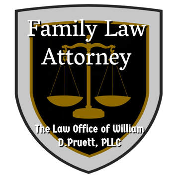 family law attorney in Reno TX