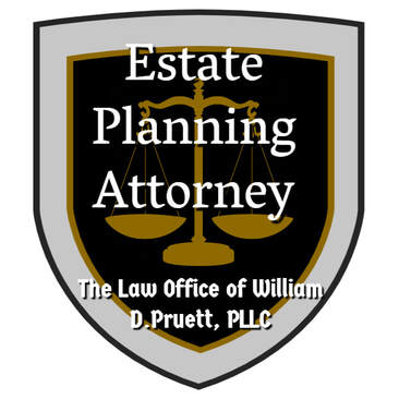 estate planning and wills lawyer in Springtown TX