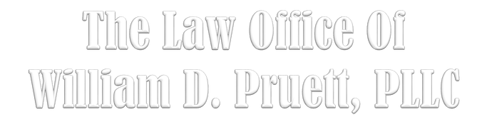 divorce attorney fort worth, the law office of william d pruett.