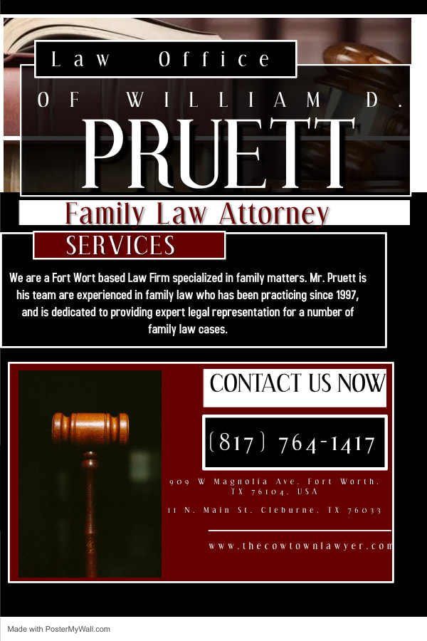 abogados de familia cerca de mi, cleburne worth tx attorney in family law, affordable divorce attorney  aggressive divorce attorney  best divorce attorney  best divorce attorney fort worth  best divorce attorney fort worth texas  best divorce attorney in fort worth  best divorce attorney in fort worth tx  best divorce attorney near me  best divorce lawyer in fort worth texas  best divorce lawyers in fort worth tx  best family attorney in fort worth  best family law attorney fort worth  best family law attorney in fort worth texas  best family lawyer in fort worth tx  divorce attorney fort worth  excellent divorce attorney  family divorce attorney  family law divorce attorney  fort worth divorce attorney  good divorce attorney  how do i find a good divorce attorney  how much do divorce attorneys cost  how much does a divorce attorney cost  how much will a divorce attorney cost  legal aid divorce attorney  low cost divorce attorney  top divorce attorneys  uncontested divorce attorney  what is the average divorce attorney retainer fee  what questions should i ask a divorce attorney  what questions to ask a divorce attorney  what questions will a divorce attorney ask  what should i expect from my divorce attorney  what to ask divorce attorney at consultation  what to look for in a divorce attorney  when do you need a divorce attorney  when should you hire a divorce attorney  when to hire a divorce attorney, Parker County: Aledo TX, Annetta TX, Annetta North TX, Annetta South, TX, Azle TX, Hudson Oaks TX, Reno TX, Springtown TX, Weatherford TX, Willow Park TX  Johnson County: Alvarado, Texas, Briaroaks, Texas, Burleson, Texas, Cleburne, Texas, Coyote Flats, Texas, Cresson, Texas, Crowley, Texas, Godley, Texas, Grandview, Texas, Joshua, Texas, Keene, Texas, Mansfield, Texas, Rio Vista, Texas  Tarrant County: Arlington TX, Azle TX, Bedford TX, Benbrook TX, Blue Mound TX, Colleyville TX, Dalworthington Gardens Tx, Edgecliff Village TX, Euless, TX, Everman, TX Flower Mound, TX, Forest Hill TX, Fort Worth TX, Grand Prairie TX,  Grapevine TX, Haltom City TX, Haslet TX, Hurst TX, Keller, Kennedale TX, Lakeside TX, Lake Worth TX, Mansfield TX, Newark TX, North Richland Hills TX, Pantego TX, Pelican Bay TX, Reno TX, Richland Hills TX, River Oaks TX, Saginaw TX, Sansom Park TX, Southlake TX, Trophy Club TX, Watauga TX, Westlake TX, Westover Hills TX, Westworth Village TX, White Settlement